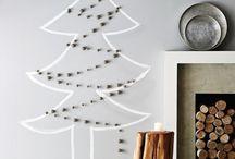 christmas cuteness / by Jodie Hanna