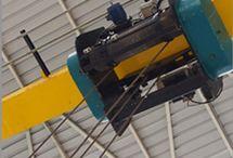 http://eot-crane.co.in/