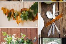 Creative Dinner Party Ideas