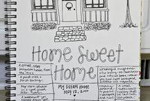 Dreamy House