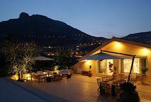 Villa Monte Carlo