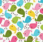 fabrics / by Kim Tate