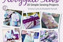 abbygale sewing
