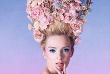 Beauty 2014