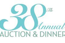38th Annual Auction & Dinner / On Friday, November 1st from 5:30 - 9:30 pm, our largest event of the year will help light the way for our youth! This event is our largest single source of unrestricted income and it will make a profound impact on the more than 8,000 youth we serve each year. This enchanted evening at the Fairmont in Santa Monica will gather civic & business leaders & hundreds of community members for an evening of silent & lives auctions, live entertainment & a delicious dinner.