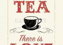°Oo TEA oO°
