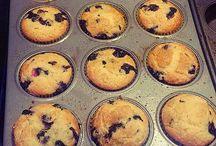 yummy cakes n cookies
