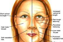 kulit(,pigmentasi,jerawat,white,wrinkle)