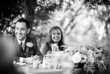 Reception / by Shanti DuPrez Fine Portrait Photography