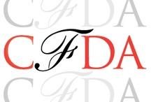 CFDA_Fashion Future