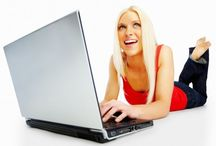 Choose the proven way to make money on-line