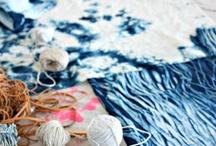 TWW / Textiles and Fibres