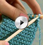 Knitt-Sew