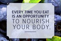Health Inspiration