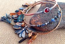 Bead and Button Show 2015 in Milwaukee, WI / There are all kinds of classes to take, beads to find, and so many things to buy for your creative handmade jewelry projects!  For details see: http://www.BeadandButtonShow.com May 27, 2015 to June 8, 2015