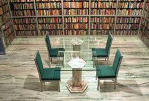 Private Libraries in India