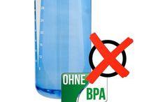 Gift in Plastik Weichmacher
