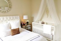 Baby and Parents Room