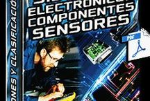 autos: electrica y electronica