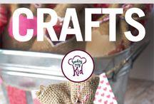 Crafts for Kids | Craft Ideas