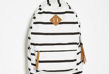 Bags I Want