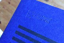 rca book