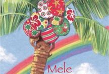 Mele Kalikimaka (Merry Christmas)
