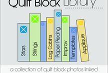 Blog Favorites / Blogs I like