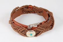Belts / Fashion Belts For Women outfits. A beautiful & unique accessory to have. Browse our collections of quality leather woven belt, elastic belts, waist belts & more. https://foringstore.com