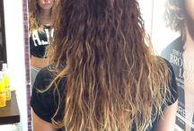 Pako Hair Stylist / I nostri lavori!