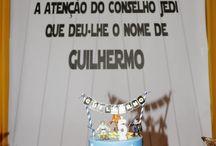 Niver Guilherme