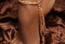 Sexy Jewelry / by Jeannette Bonilla
