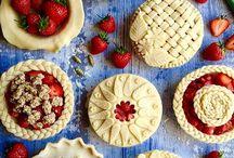 Decoraciones tortas y demas