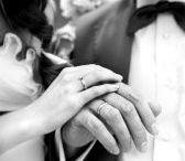 Wedding time / by Sílvia Cortada