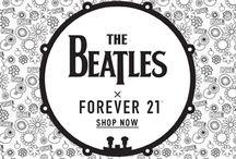 Forever 21 / Coleção nova Forever 21 em Outubro na Mix!