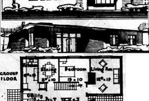 Vintage Home Designs
