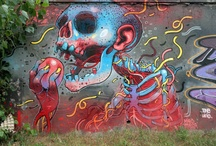 Cool Grafiti
