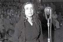 Letteratura Albanese, Musine Kokalari, Roma Fascista, Simonetta Ceglie, Viella Editore, Visar Zhiti