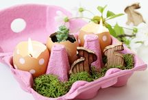 Ostern | Easter