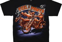 Popeye Merchandise / Great T-shirts for those who love their spinach!  Well you may not find any of that here but you can certainly find some great T-shirts to add to the collection.  For those Popeye fans who want to stand out from the crowd.