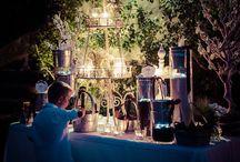 Real Wedding / #wedding #Childphotography #francescalandi #realwedding #photography #newbornphotograpy #castiglionedellapescaia#tuscany #weddingintuscany