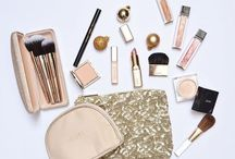 'Tis the Season... / Introducing Jouer's Holiday 2015 Collection! http://bit.ly/JouerHoliday / by Jouer Cosmetics