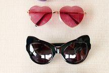 sunglasses:3