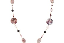 Necklace Roby