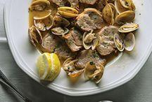 PORTUGAL - Gastronomia - Produtos