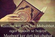 I Love ALLAH <3