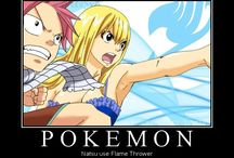 Fairy Tail - The Never Ending Tale:)