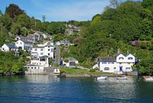 Cornwall trip-places to visit