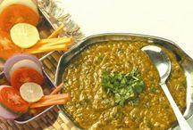 paki cuisine /afghani cuisine