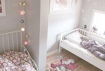 sandra's room